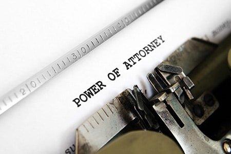 כתיבת צוואה כהלכה למניעת סכסוכי ירושה