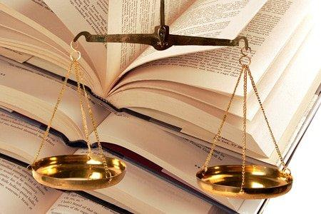 הליך גישור ימנע פרסום מיותר ופגיעה כלכלית