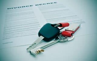 חלוקת רכוש בגירושין - איך עושים את זה נכון?