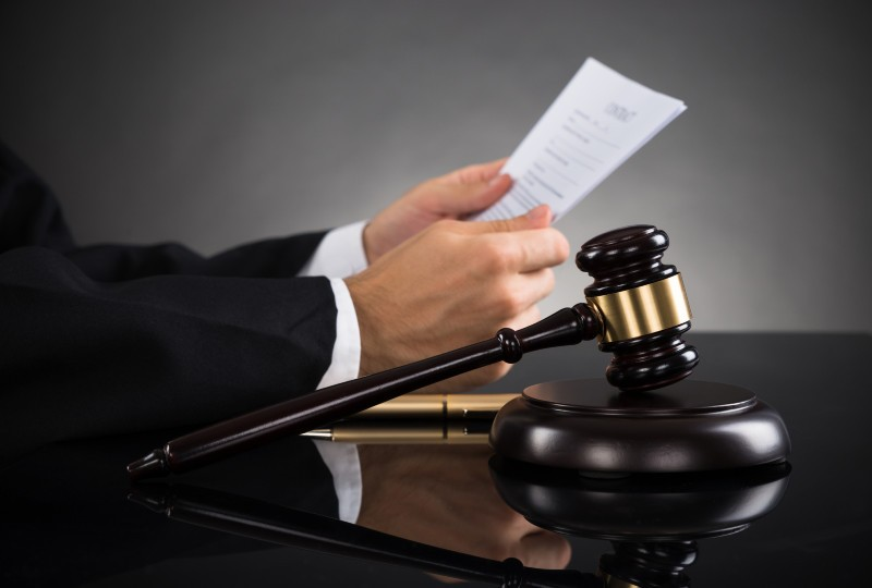 עורך דין גירושין