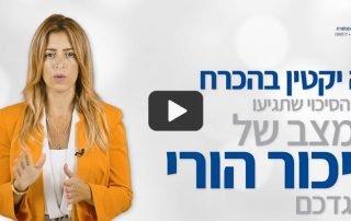 """עו""""ד לוסי מאיר – 4 כללי זהב למתגרשים"""
