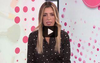 עו''ד לוסי מאיר - איומים בהליכי גירושין