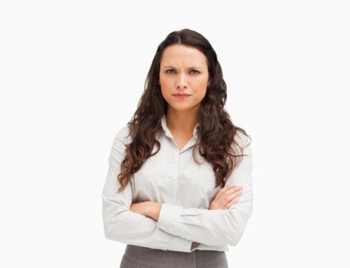האישה ביקשה לבטל את הסכם הגירושין – מחמת עושק וכפייה. מה קבע בית המשפט לענייני משפחה?